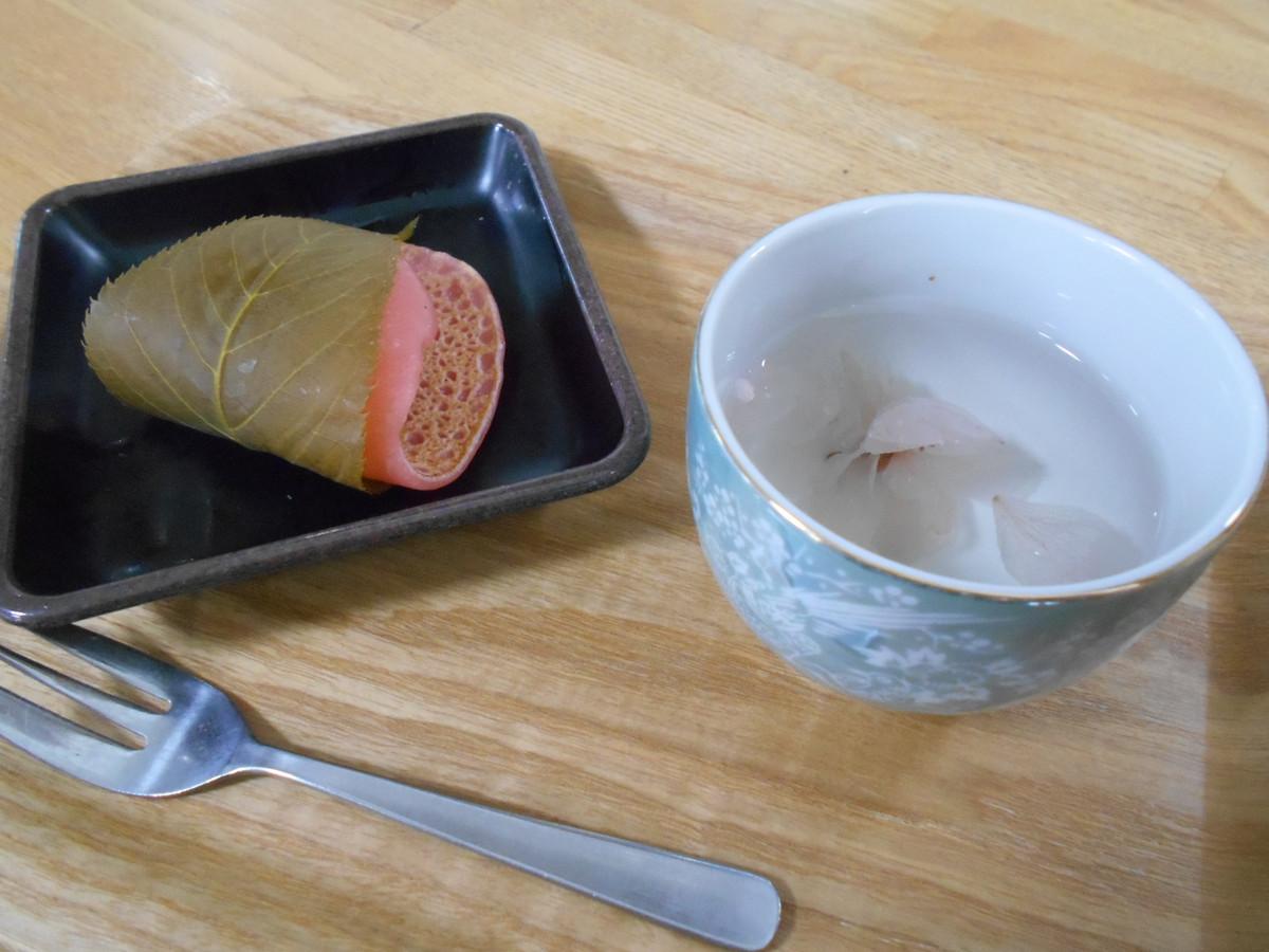 Sakuramochi3