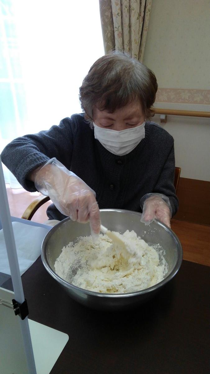 Photo_19